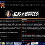 TrueMayhem Anime Online Venture Version 3.0